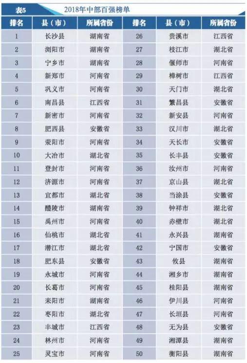京山市经济总量_京山市地图