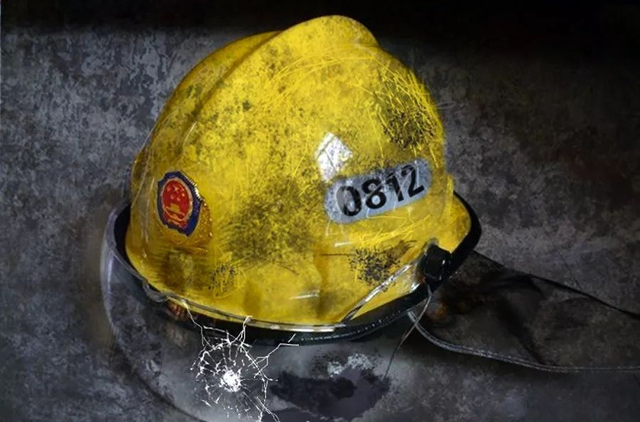 痛悼!凉山森林火灾30名牺牲人员名单公布,一人来自湖北