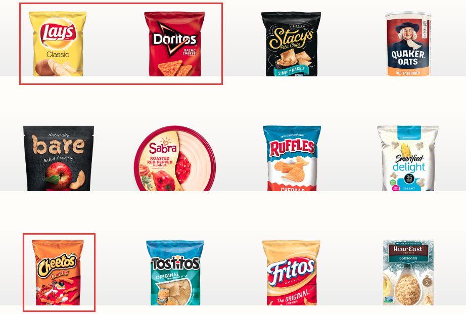下月起,这些你爱吃的零食、饮料都要涨价了…