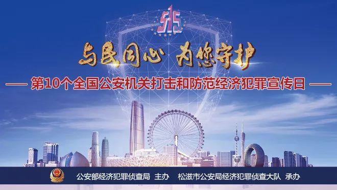 松滋gdp_湖北荆州未来的黑马县市,不是最强的松滋和公安,而是个工业弱县