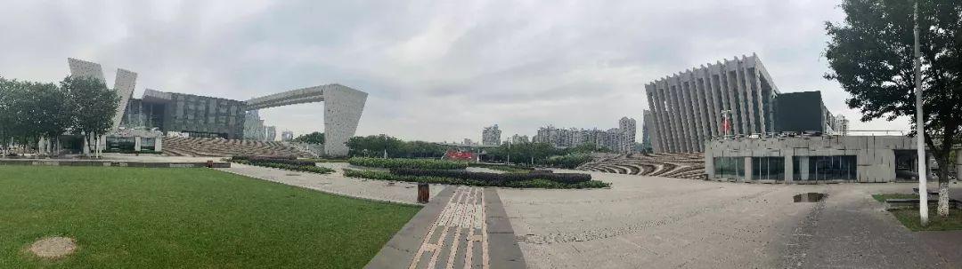 武汉夜生活指南(图2)