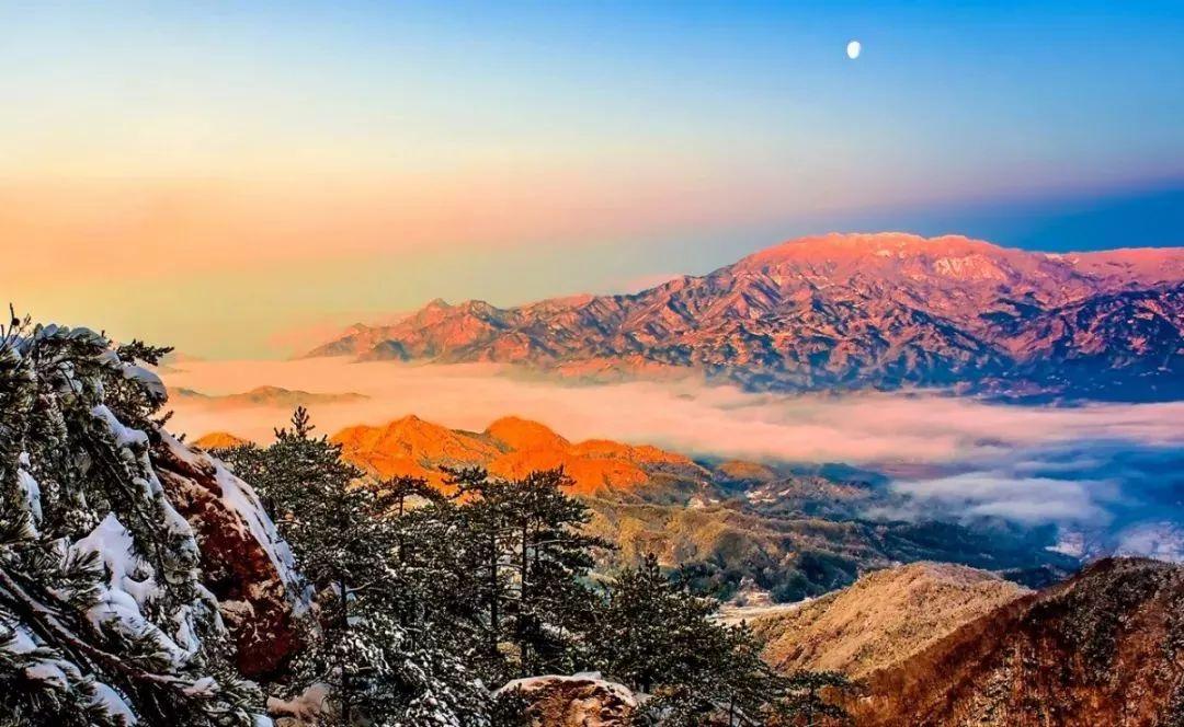 【头条】开讲啦!刘雪荣教学世界地质公园让人耳目一新!