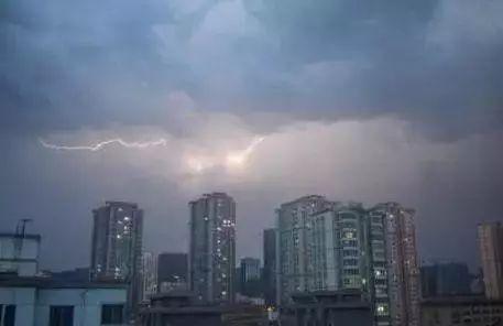http://www.edaojz.cn/youxijingji/143166.html