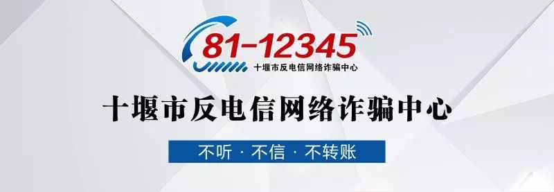 http://www.nowees.com/yishu/1447891.html