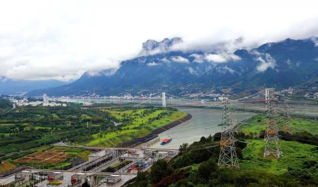 团风gdp在黄冈市排名_最新 湖北17地市GDP数据排行出炉 宜昌排在