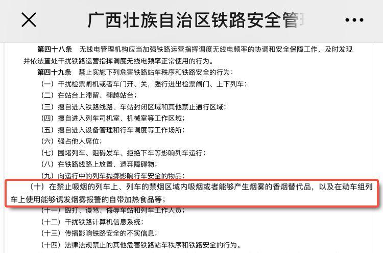 http://www.7loves.org/jiaoyu/904065.html