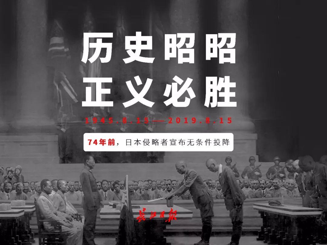 http://www.ybyzsbc.com/jiaoyu/827430.html