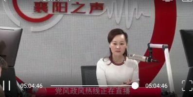 http://www.clzxc.com/changlefangchan/10815.html